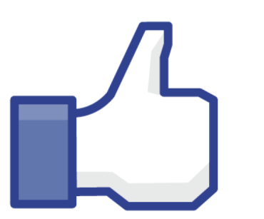 Likes - Facebook Social Media - To like or not to like?