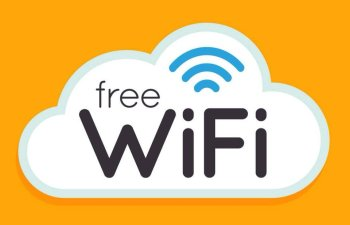 Will free Wi-Fi be an obligatory part of the pub / restaurant and café offering in 2018?